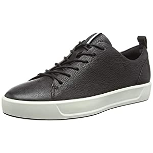 ECCO Soft 8 Men