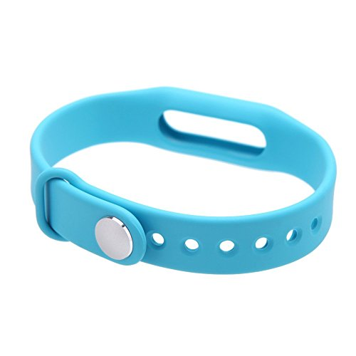 xiaomi-tpsiv-correa-de-recambio-para-pulsera-miband-azul