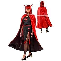 Capa Vampire Capa De Vampiro Disfraz De Carnaval Halloween Dracula