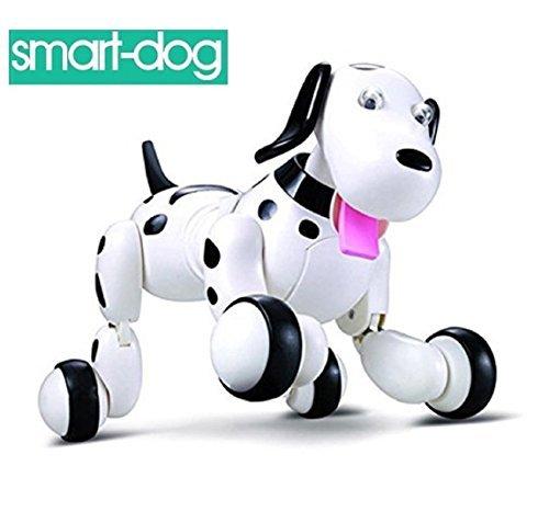 perro-elegante-sainsmart-jr-electrico-rc-inalambrico-interactivo-del-perrito-juguete-de-los-ninos-qu