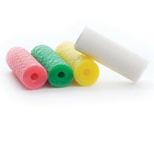 aligner-chewies-2s-pink-bubblegum