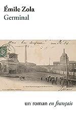 Germinal de Émile Zola