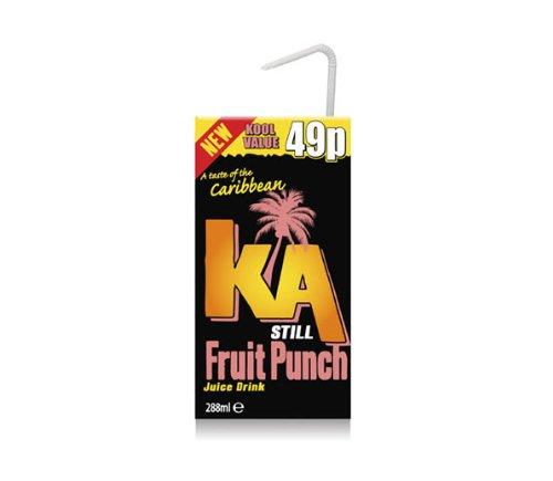 ka-still-fruit-punch-juice-drink-27x288ml-cartons