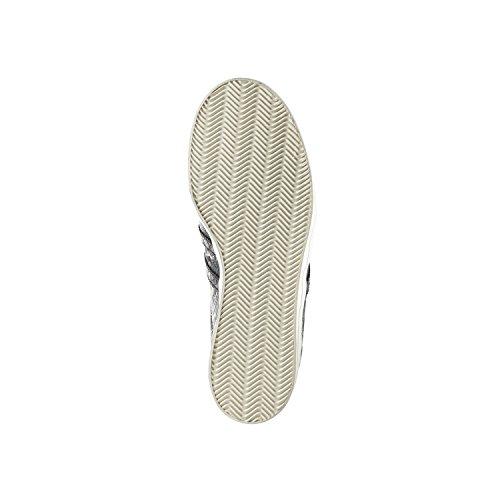 adidas OriginalsSuperstar - Scarpe da Ginnastica Basse Donna Cblack/Cblack/Tomato