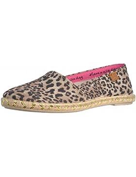 Zapatillas para ni�a, color Va