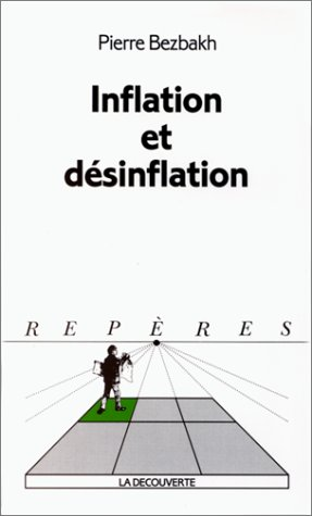 INFLATION ET DESINFLATION