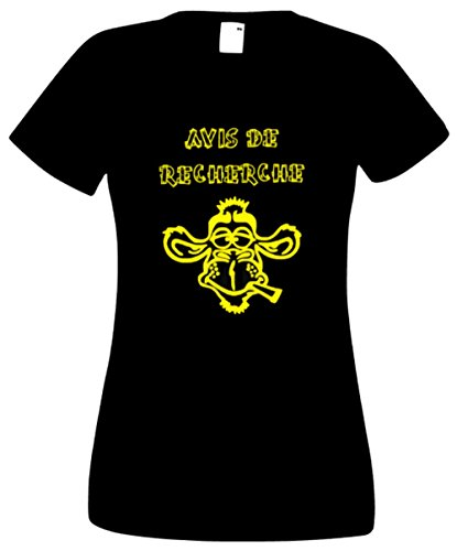 tee-shirt-femme-avis-de-recherche-xxl-noir