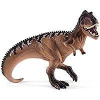 Schleich 15010 Dinosaurs Giganotosaurus