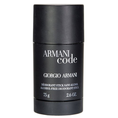 Armani Code homme...