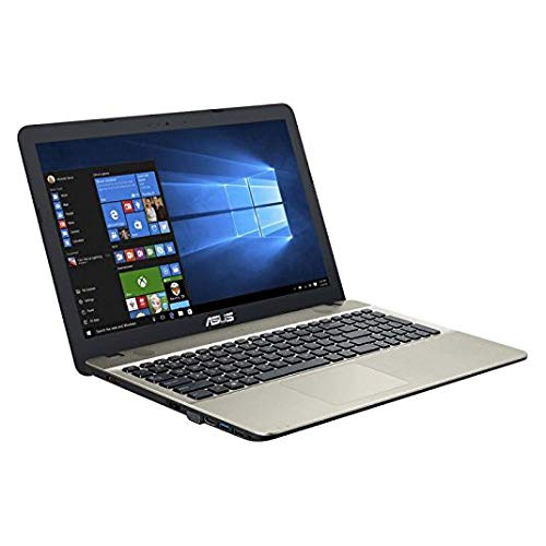 Asus F541UA XO2231T Laptop 15 6 Inch Eng Arb KB - Asus F541UA-XO2231T Laptop - Intel Core i3-6100U, 15.6-Inch HD, 1TB, 4GB, Eng-Arb-KB, Windows 10, Silver Gradient