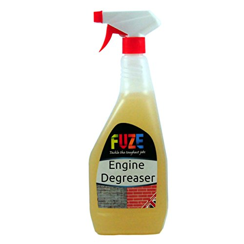 engine-degreaser-750ml-oil-and-grease-remover-oil-stain-remover
