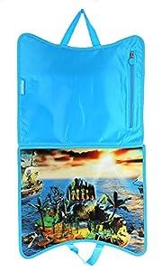 Playmobil Mesa de Juego (Accesorio para el Coche) 008013