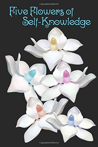 Five Flower (Five Flowers of Self-Knowledge: Atma-Vidya)