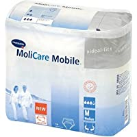 MoliCare Mobile - Gr. Medium preisvergleich bei billige-tabletten.eu