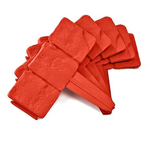 10 pièces différentes osteranhänger petites cartes cadeau pendentif original RDA