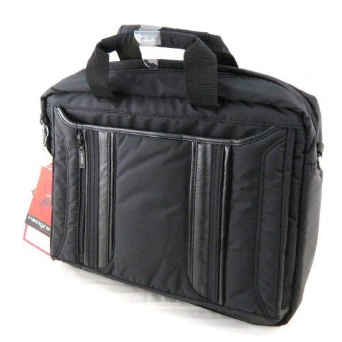 hedgren-toalla-negro-especial-de-la-computadora-154