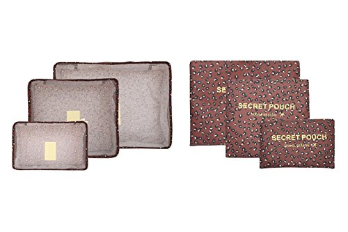 6pcs-set-ropa-impermeable-cubo-organizador-de-viaje-bolsas-de-almacenamiento-de-embalaje-bolsa-de-eq