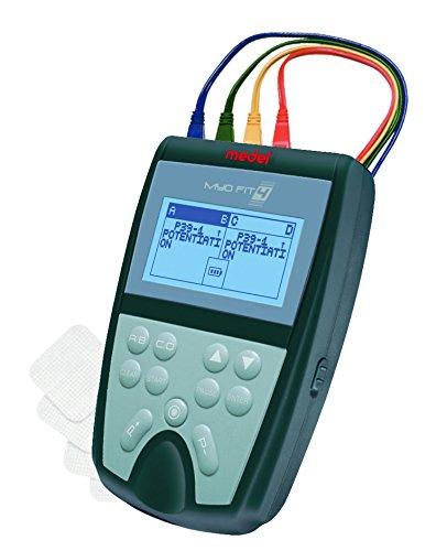 medel-91576-myo-fit-4-elettrostimolatore-e-tens-a-4-canali