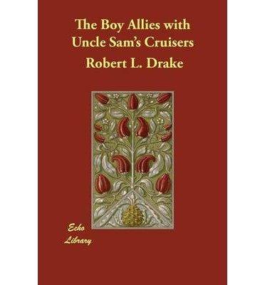 Buchcover: Beautiful Chaos: Written by Robert M. Drake, 2014 Edition, Publisher: Lulu.com [Paperback]