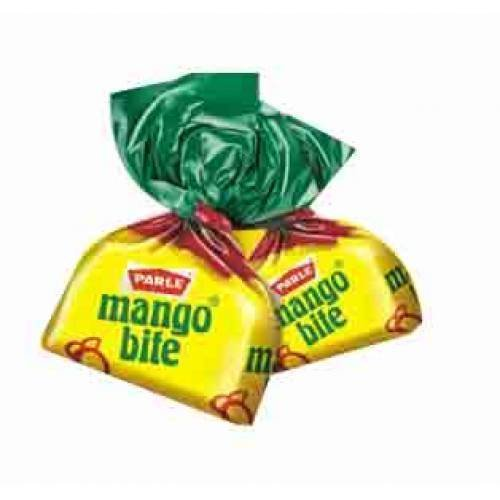 parle-candy-mango-bite-100-pcs-toffees
