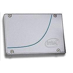 Intel SSD 750Series 800GB 6,35cm (2,5pollici) PCIe 3.0