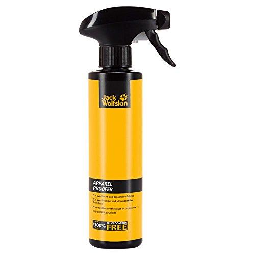 jack-wolfskin-spray-impermabilisant-et-dentretien-pour-tous-les-tissus-synthtiques-one-size
