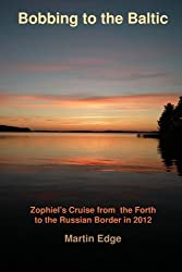 Bobbing to the Baltic (Zophiel's Sailing Tales Book 4)