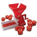 ELMA ORYX 5501100–Maschine Tomate Filter Edelstahl