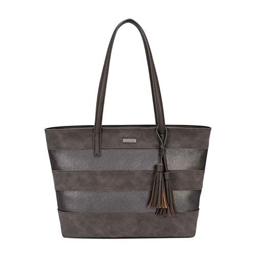 Antonio Damentasche d. grey gebraucht kaufen  Wird an jeden Ort in Deutschland