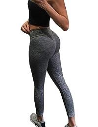 c5262fca5879 Amazon.it  Multicolore - Abiti   Abbigliamento sportivo  Abbigliamento