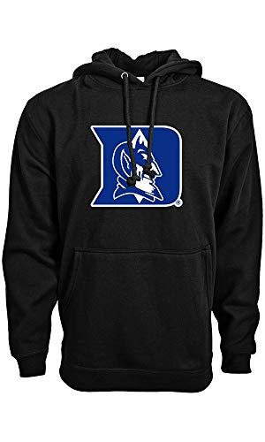 Levelwear NCAA DUKE BLUE DEVILS Lineage Pullover, Größe :L
