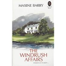 Heartline Books: The Windrush Affairs
