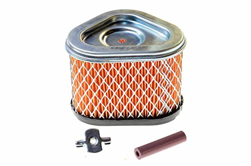 kohler-12-083-10s-filtre-moteur-air-pour-commande-pro-cv11-cv16-et-cv460-cv493