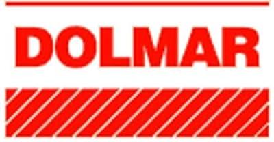 DOLMAR 2-FADENKOPF Automatik 381224263 von DOLMAR - Lampenhans.de