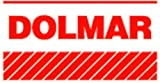 Makita DOLMAR 2-FADENKOPF Automatik 381224263