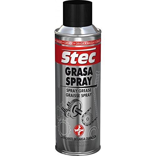 grasa-en-spray-stec-500-ml-lubricante-de-larga-duracin-y-secado-rpido-anclaje-perfecto-para-industri