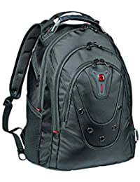 Wenger  Laptop Backpack