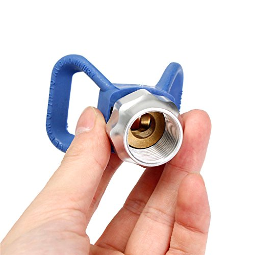 pintura-en-spray-protector-boquilla-pistola-airless-para-herramienta-de-pulverizador-graco-titan-azu