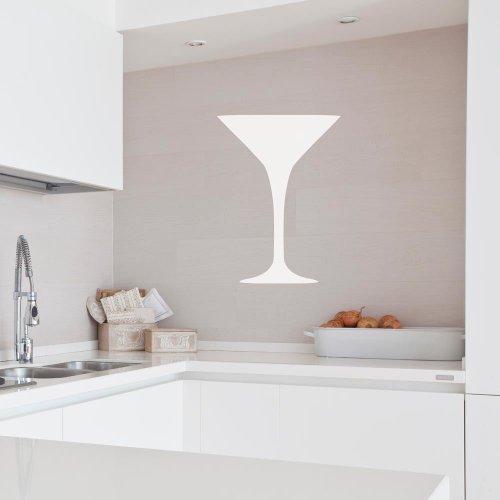 panno-asciutto-supertogether-bicchiere-da-cocktail-cucina-lavagna-stiro-frigorifero-memo-wall-decal-