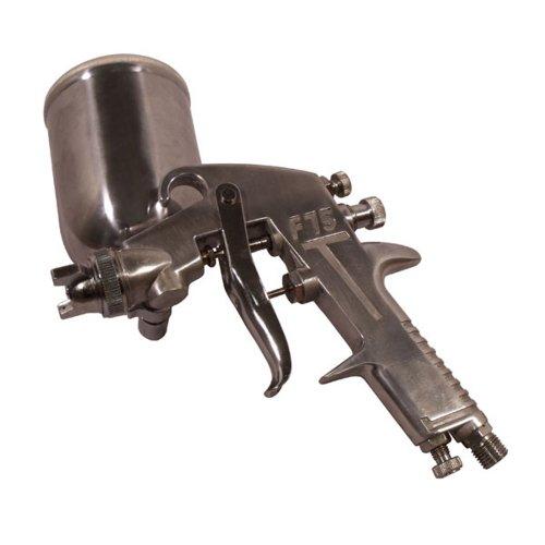 mauk-310-druckluft-lackierpistole-mit-15-mm-dse