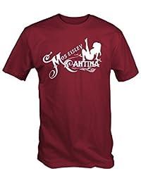 Mos Eisley Cantina T Shirt