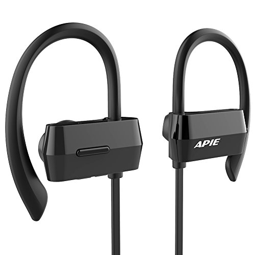 apie-wireless-bluetooth-v41-headphones-in-ear-noise-cancelling-sports-headphone-with-microphone-memo