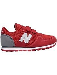 56684589b1e15 Amazon.es  new balance bebe - Zapatos  Zapatos y complementos