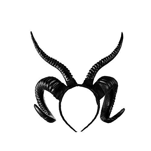 - Die Böse Fee Flügel