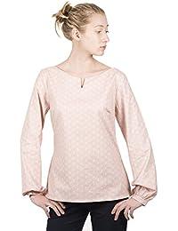 Miu Sutin Schiumozo, Camisa para Mujer