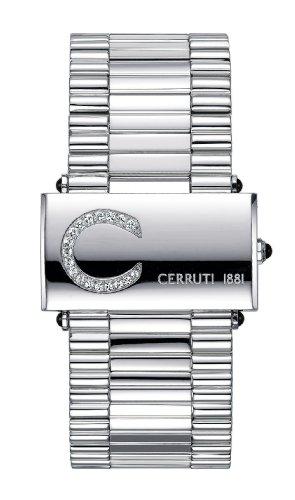 Cerruti 1881Women's Watch Scatola Sogno 4340477
