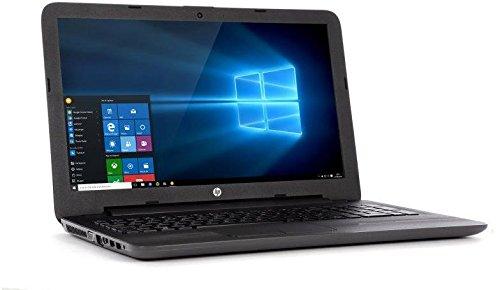 HP-255-G5-156-Inch-Notebook-Grey-AMD-A6-2GHz-Quad-Core-4GB-RAM-1TB-HDD-Windows-10-Webcam-Bluetooth-USB30-HDMI