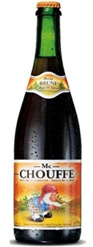 birra-mc-chouffe-scotch-ale-cl75