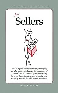 + personal shopper inmobiliario: Tips from your Property Shopper: For Sellers - For Buyers