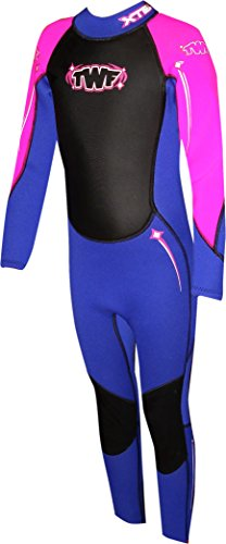 twf-kids-xt3-k13-full-wetsuit-pacific-rose-12-13-years